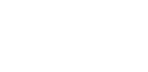DOMINUS 25-BLANCO-01